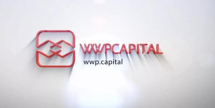 WWP capital