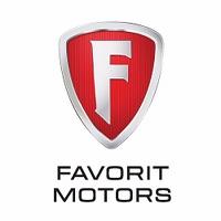 FAVORIT MOTORS отзывы