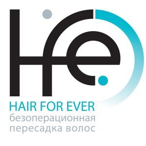клиника hfe отзывы