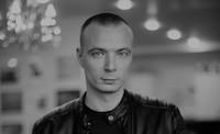 Дмитрий Шимкоотзывы