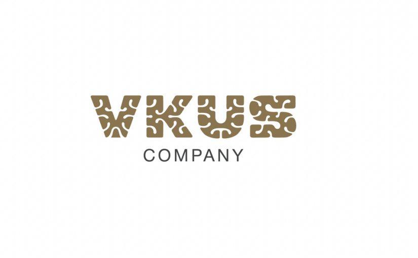 VKUS Company
